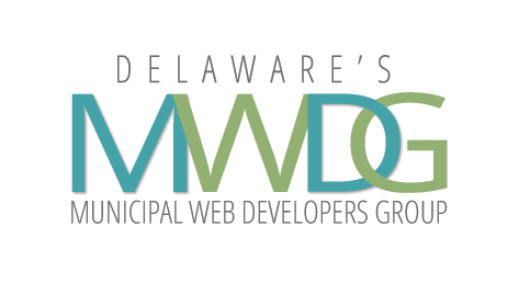 Municipal Web Developers Group